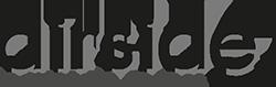 airside GmbH Logo